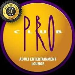 Entertainment carlingview adult