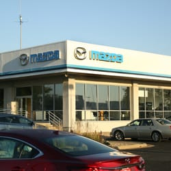 Billion Auto Sioux Falls >> Billion Auto Mazda Car Dealers 3401 W 41st S Sioux Falls Sd