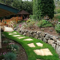 Full maintenance gardening landscaping gardeners 18822 71st photo of full maintenance gardening landscaping kenmore wa united states we workwithnaturefo