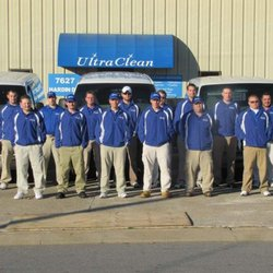 Ultraclean Of Oklahoma 17 Photos Carpet Cleaning 10960 Gracie