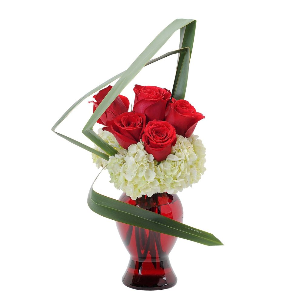 Flowers By Bill Bush - Get Quote - 38 Photos - Florists - 1345 ...
