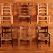 Merveilleux Standing Jewelry Chest Photo Of Clore Furniture   Madison, VA, United  States. Childrenu0027s Chairs ...