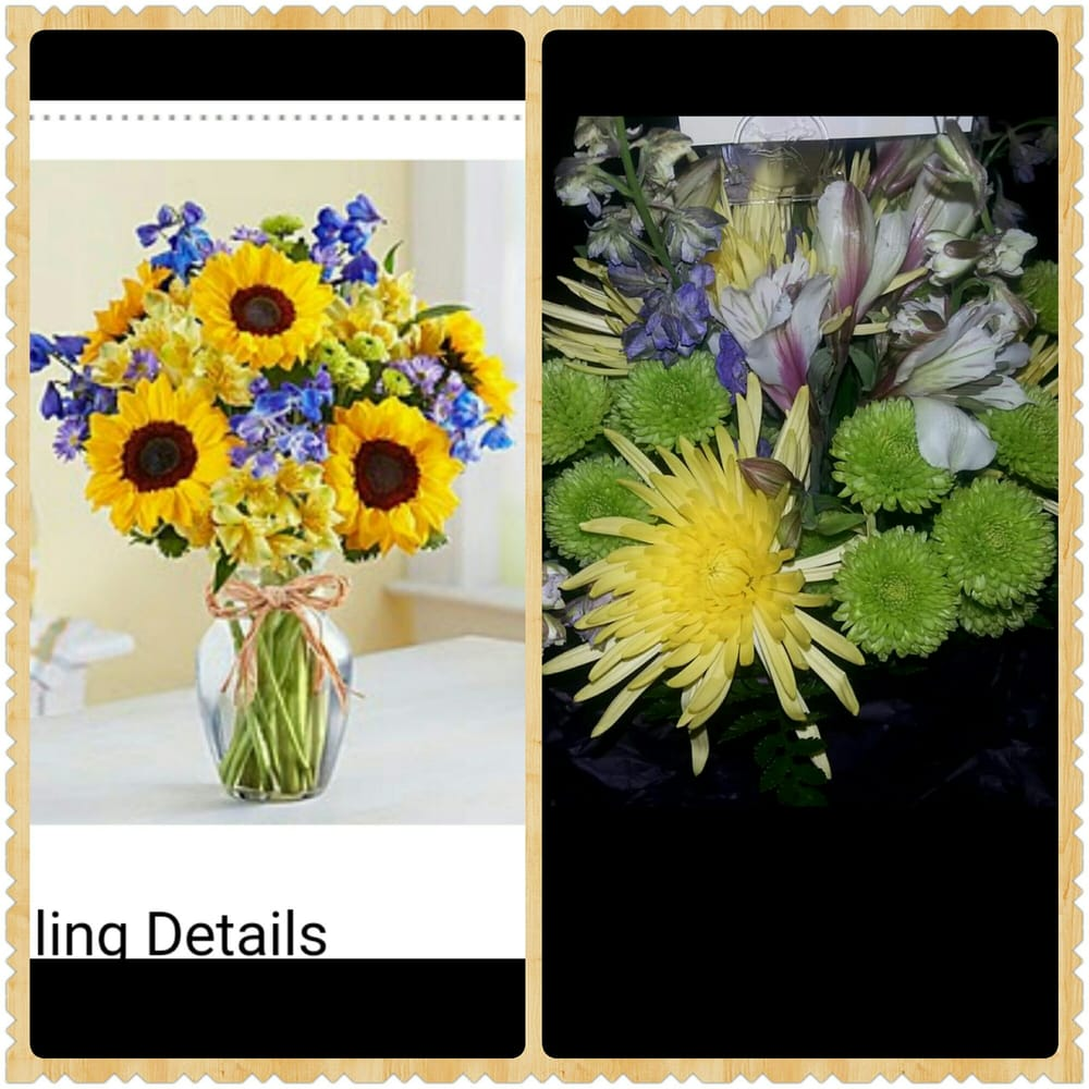 1800 Flowers Florists 13421 Manchester Rd Saint Louis Mo