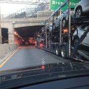 Cross Bronx Expressway - (New) 10 Reviews - Landmarks & Historical