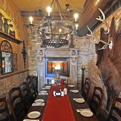 Staropolska Restaurant