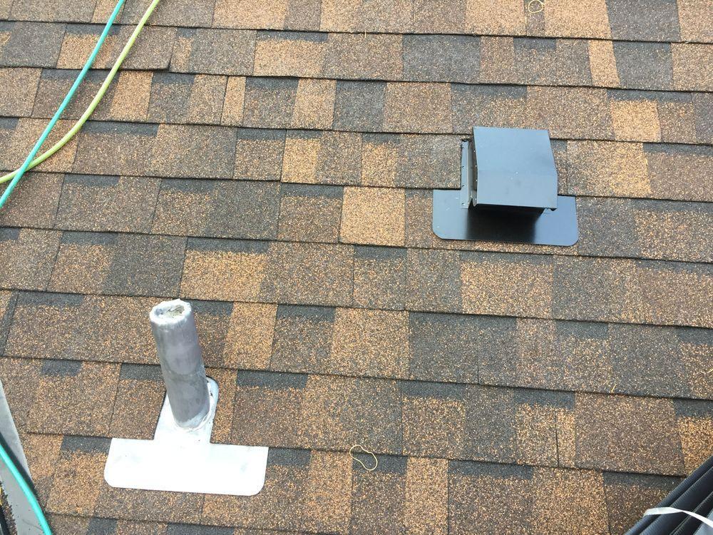 RoofWorks Northwest: 12910 16th St NE, Lake Stevens, WA