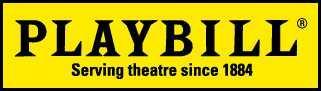 Playbill: 525 7th Ave, New York, NY