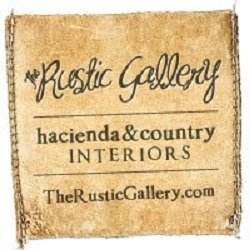 The Rustic Gallery16 PhotosFurniture Stores1401 N Loop