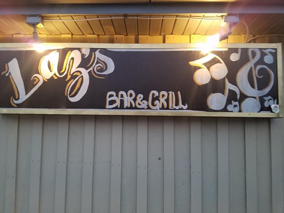Laz's Bar & Grill: 5089 Flat River Rd, Farmington, MO