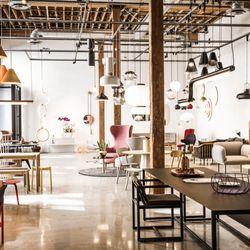 A+R   (New) 18 Photos U0026 13 Reviews   Furniture Stores   777 ...