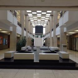 Lamar University 22 Photos Colleges Universities 1060 E