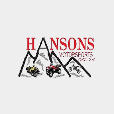 Hansons Motorsports: 6554 S Frontage Rd, Billings, MT