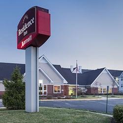 motel i odense massagescort