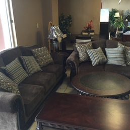 Great Photo Of Texas Fine Furniture   Laredo, TX, United States