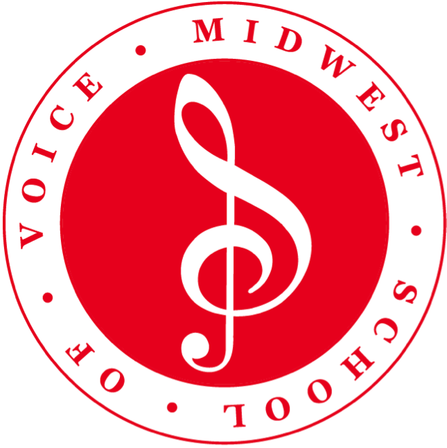 Midwest School Of Voice: 336 W Main St, Carmel, IN
