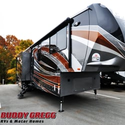 buddy gregg rv s motor homes 20 photos rv dealers