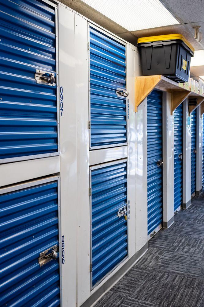 Kailua Mini Storage: 150 Hamakua Dr, Kailua, HI