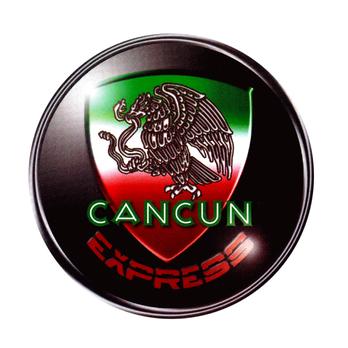 Cancun Car Service Coney Island