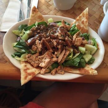 John Papas Cafe East Hampton Ny
