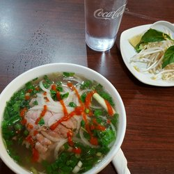 chinese food in rapid city yelp