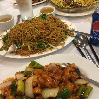 Think, Asian restaurant mississauga apologise, but