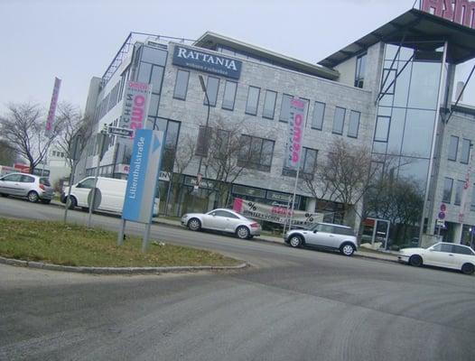 Asmo Neufahrn asmo küchen furniture stores lilienthalstr 14 neufahrn bayern