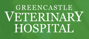 Greencastle Veterinary Hospital: 862 Buchanan Trl E, Greencastle, PA