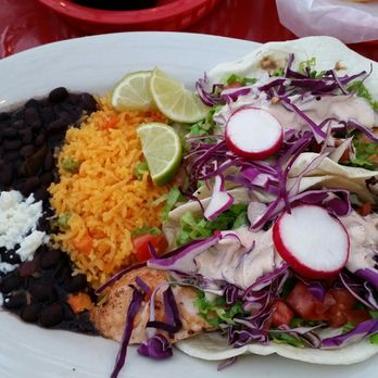 Mexican Restaurants Bayview Milwaukee