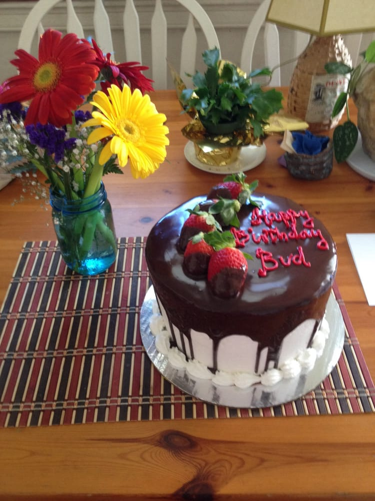 1 Photo For Amazing Cakes And Creations
