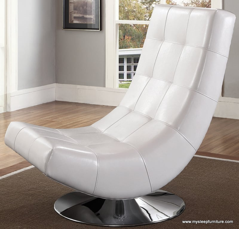My Sleep Furniture