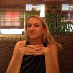 Angel thai cuisine order food online 50 photos 137 for Angel thai cuisine riverside ca