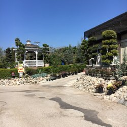 Photo Of La Crescenta Nursery Glendale Ca United States