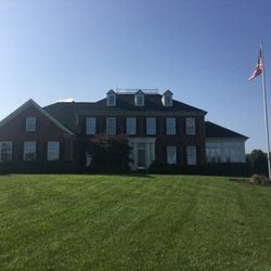 Photo Of Summit Roofing Contractors   Manassas, VA, United States. New Roof  By ...