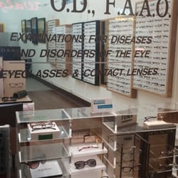 andrew c soss od faao 27 reviews optometrists 1159 broadway