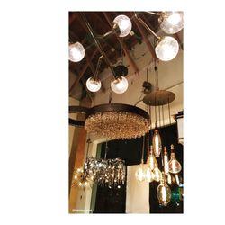 lamps expo 39 photos 25 reviews lighting fixtures equipment