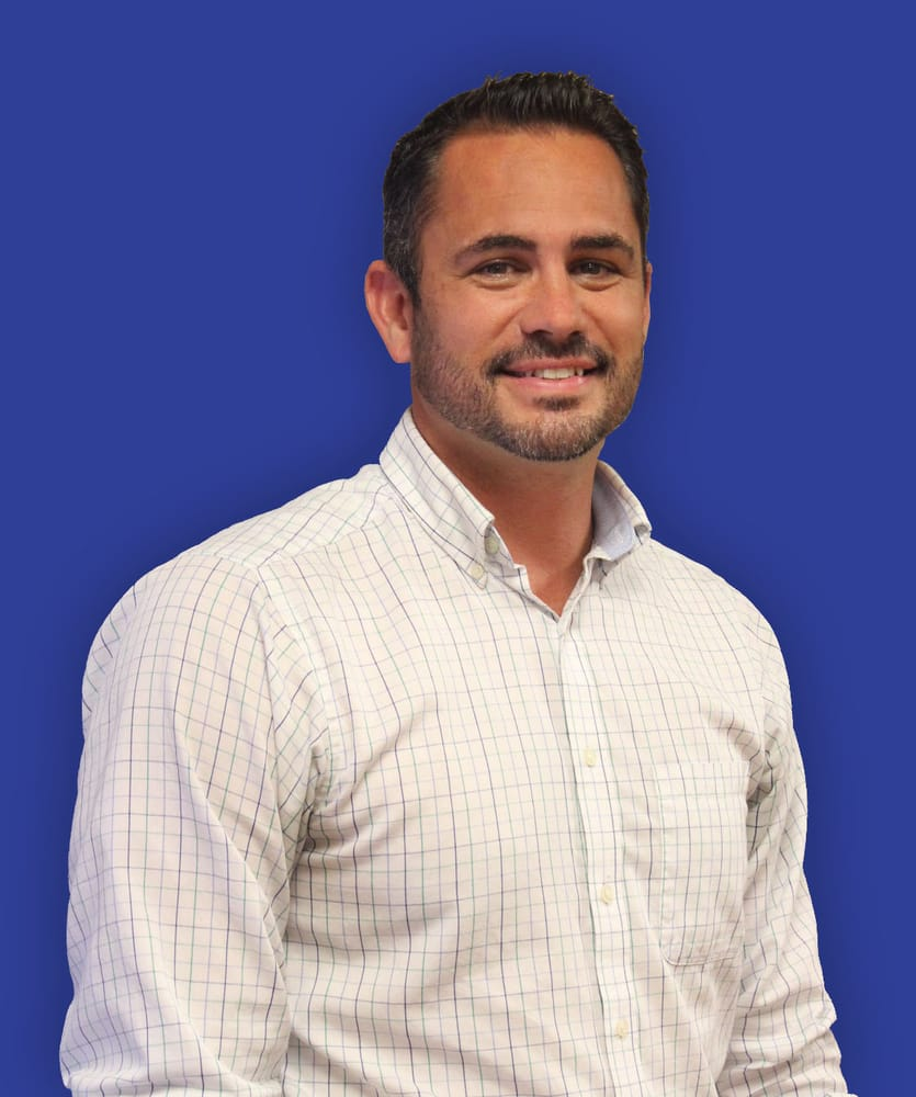 Nathan Walts - Real Estate Network: 902 N Sixth St, Monticello, IN