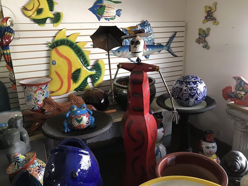 Kathy's Korner Nursery: 3118 62nd Ave N, Saint Petersburg, FL