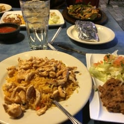 Alebrije Mexican Restaurant 15 Photos 21 Reviews Best Reading Pa