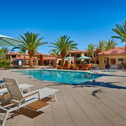 Sonoran apartments 54 photos 15 reviews apartments 13625 s photo of sonoran apartments phoenix az united states publicscrutiny Choice Image