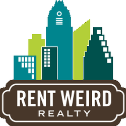 rent free realty