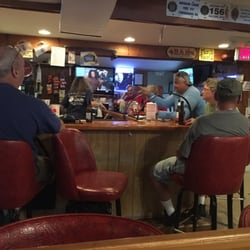 Photo of VFW - Buzzards Bay, MA, United States. Bar