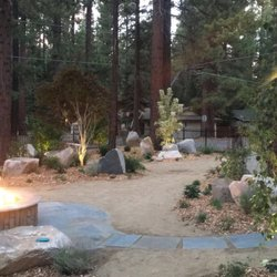 Garden art landscape design 10 reviews landscaping south photo of garden art landscape design south lake tahoe ca united states workwithnaturefo