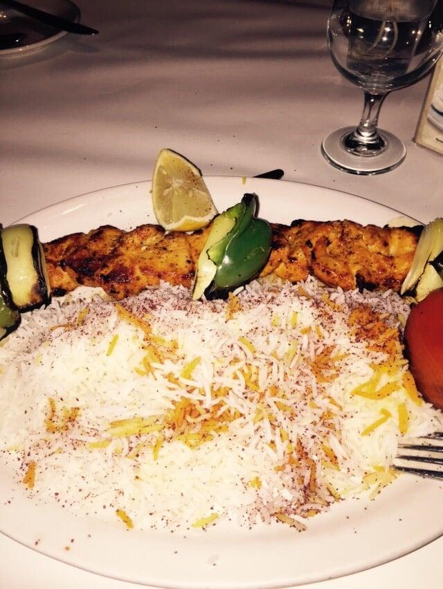 Jinos Pars Order Food Online 260 Photos 370 Reviews