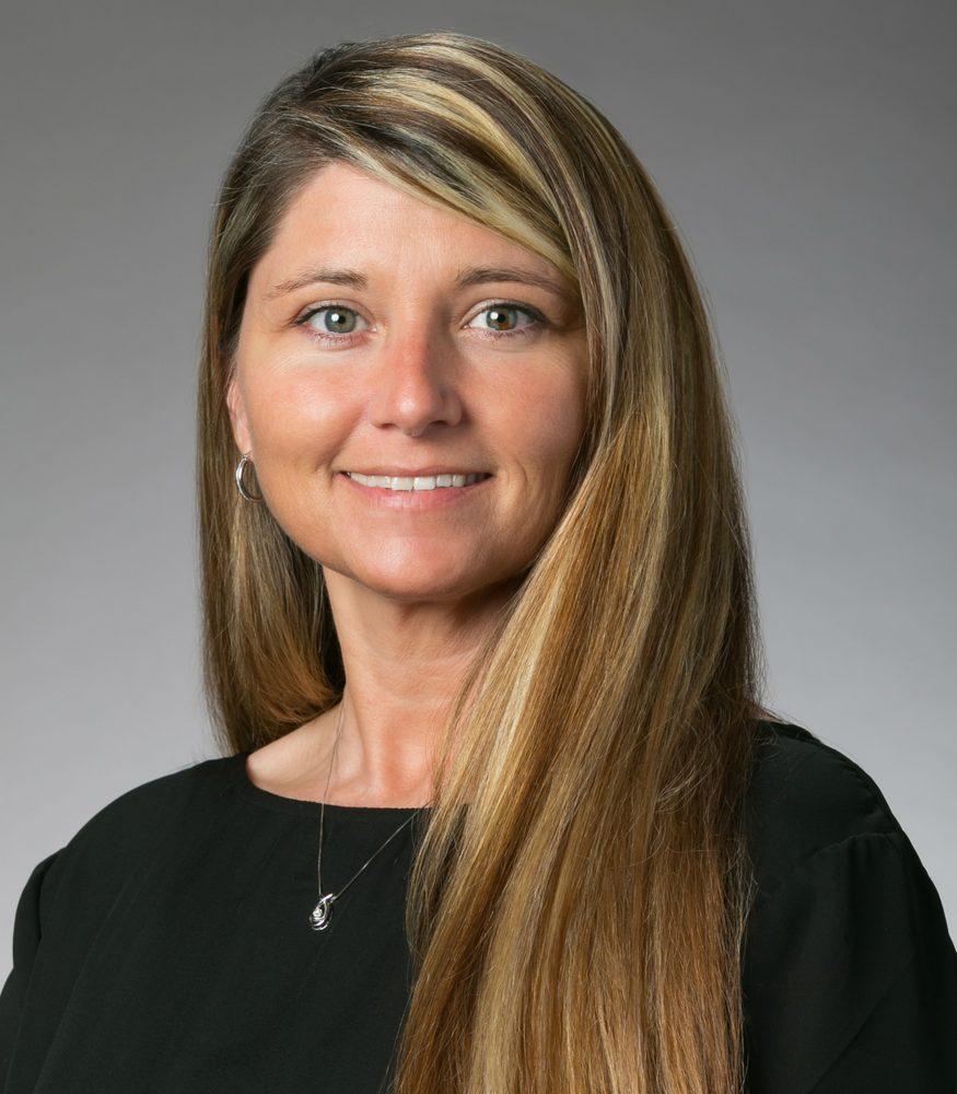 Allstate Insurance Agent: Sharon Nugent: 4319 State Hwy 160, Hayden, AL