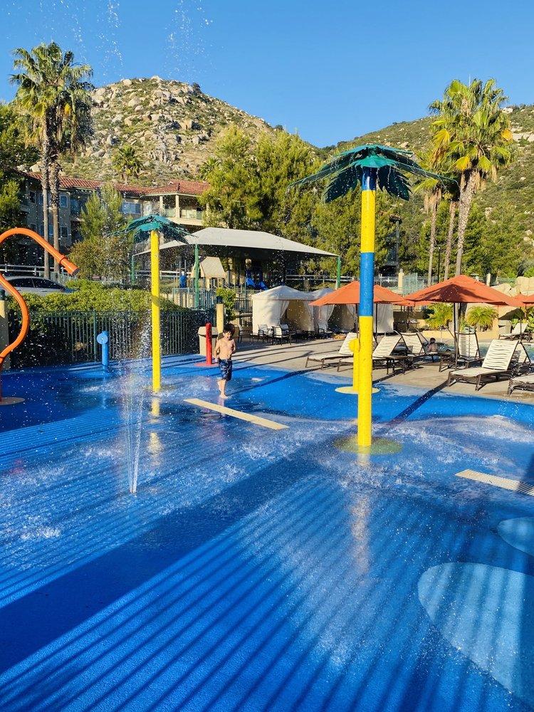 Welk Resort San Diego - Slideshow Image 3
