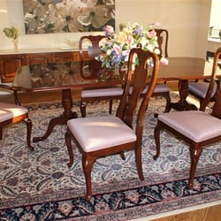 Photo Of Leou0027s Furniture And Upholstery   Chicago, IL, United States.