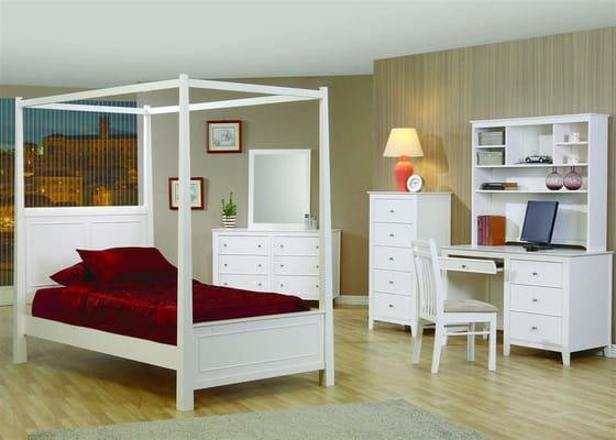 NorCal Furniture 4604 Mangrum Dr Santa Clara, CA Furniture Stores   MapQuest