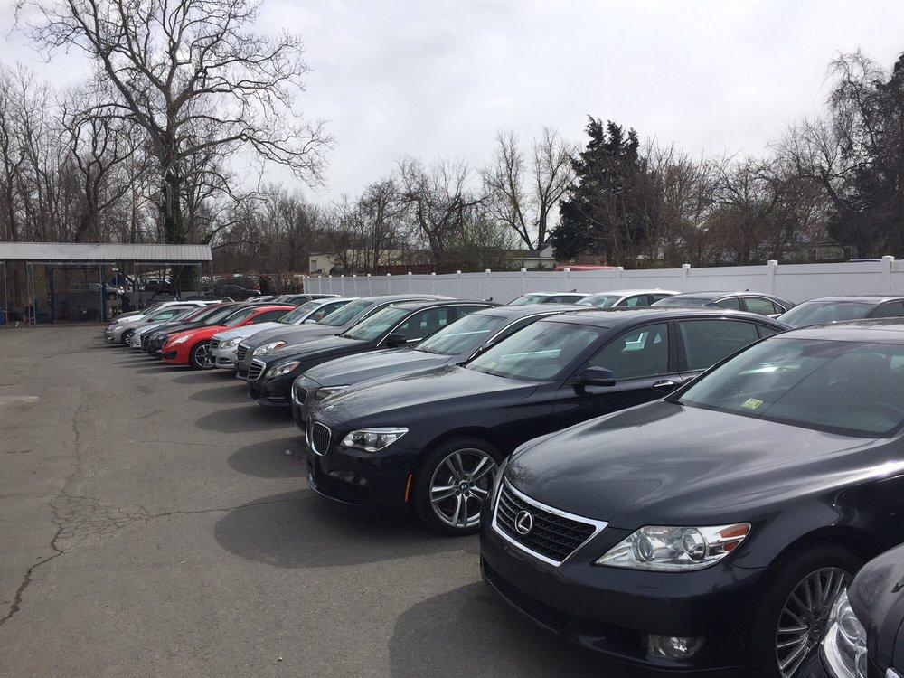 Auto Finance Center Woodbridge Va >> Auto Finance Center Closed Car Dealers 207 Thompson