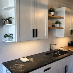 Kamloops Urban Cabinets 2019 All You Need To Know Before You Go