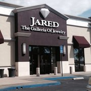 Jared The Galleria of Jewelry 18 Photos 47 Reviews Watches